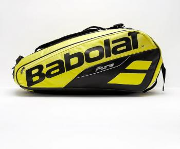 BAO VỢT TENNIS BABOLAT PURE LINE X6
