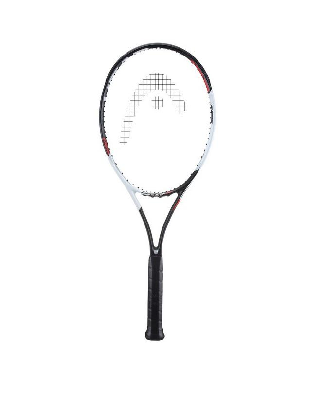 VỢT TENNIS HEAD GRAPHENE TOUCH SPEED PWR ( 255G )