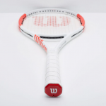 VỢT TENNIS WILSON SIX ONE LITE 102 | Vietsport