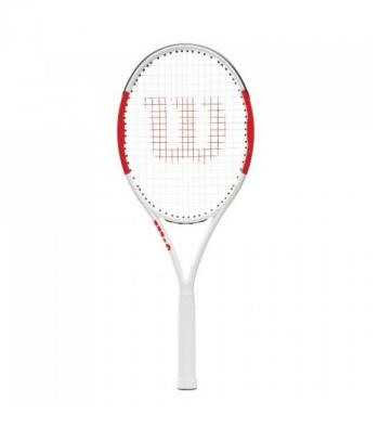 VỢT TENNIS WILSON SIX ONE LITE 102