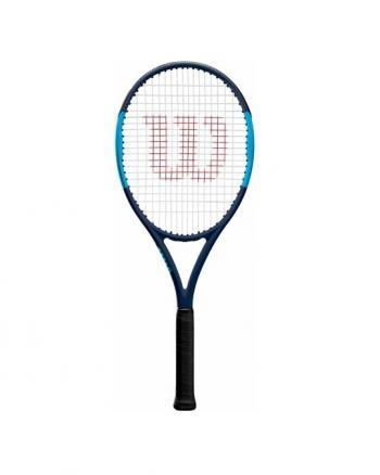 Vợt Tennis Wilson Ultra Team 281G