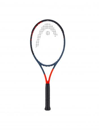 Vợt Tennis Head Radical MP Lite 270G