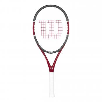 VỢT TENNIS WILSON TRIAD FIVE  264G