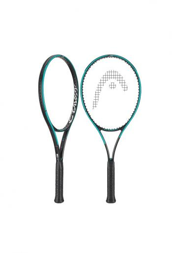 Vợt tennis head graphene 360+ gravity mp lite
