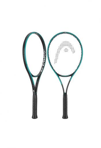 Vợt tennis head Graphene 360+ Gravity Lite ( 270G)