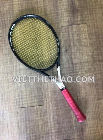 Vợt Tennis Cũ Head Graphene 360+ Speed S