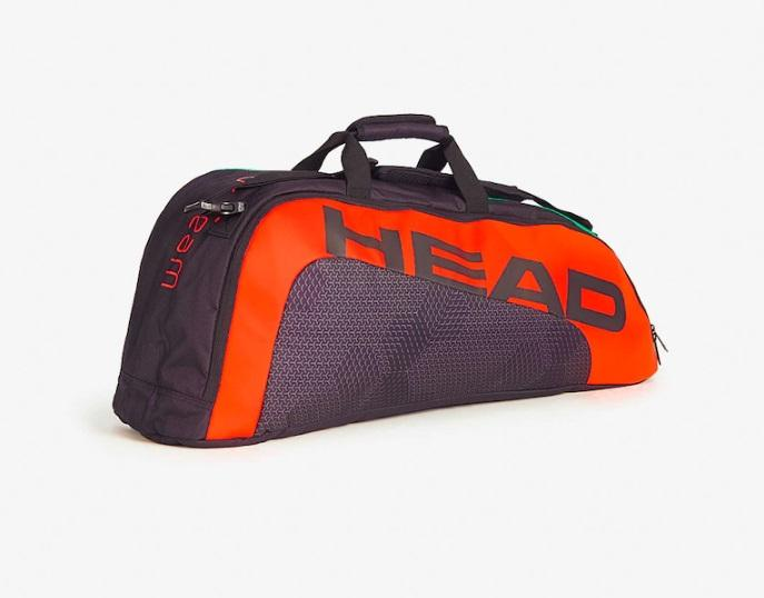 Bao Vợt Tennis Head Team 6R Combi | VietSport 0984 489 989