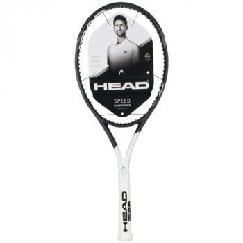 Vợt Tennis Head Graphene 360 SPEED S 285gram