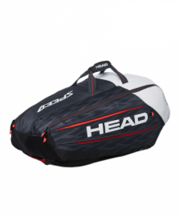 Túi Tennis Head Djokovic 9BackPack