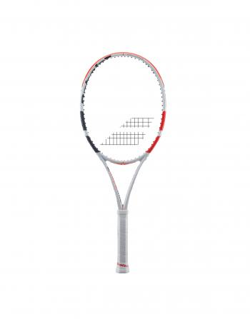 Vợt Tennis Babolat Pure Strike Team 2019 ( 285G)