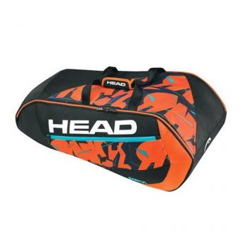 Bao Vợt Tennis Head Radical 9R