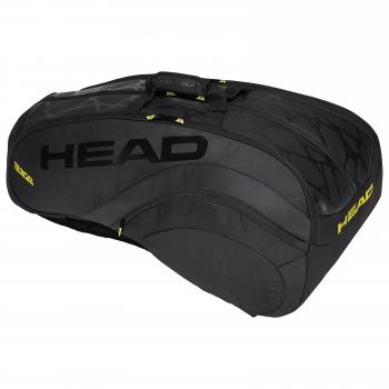 Túi Vợt Tennis Head Radical LTD 12R Monstercombi