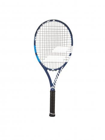 Vợt Tennis Babolat Pure Drive G 270G