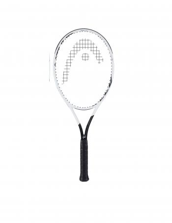 Vợt Tennis Head Speed Graphene 360+ Speed MP Lite 275G