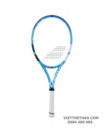 Vợt Tennis Babolat Pure Drive Lite 255G