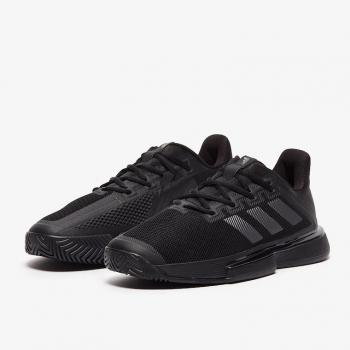 Giầy Tennis Adidas SoleMatch 2020