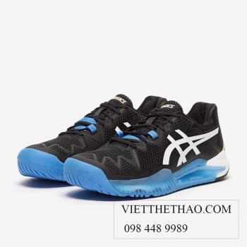 Giầy Tennis Asics Gel Resolution 8 2020