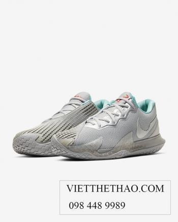 Giầy Tennis Nike Zoom Cage 4 Hc