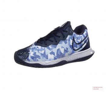 Giầy Tennis Nike Zoom Cage 4