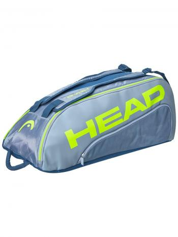 Bao Tennis Head Tour Team Extreme 9R Supercombi