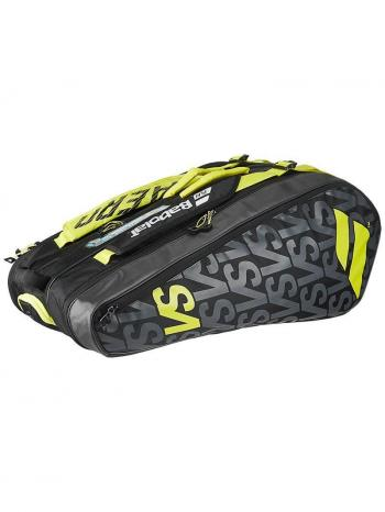 Bao Tennis Babolat Pure Aero Vs 9