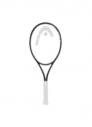 Vợt Tennis Head Graphene 360+ MP 300G Đen