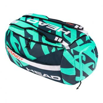Bao Vợt Tennis Head Gravity R-PET 2021