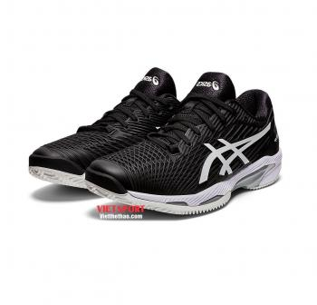 Giầy Tennis Asics Gel-Resolution Speed FF 2 Clay