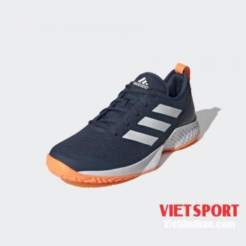 Giầy Tennis Adidas Multi-Court FZ3648