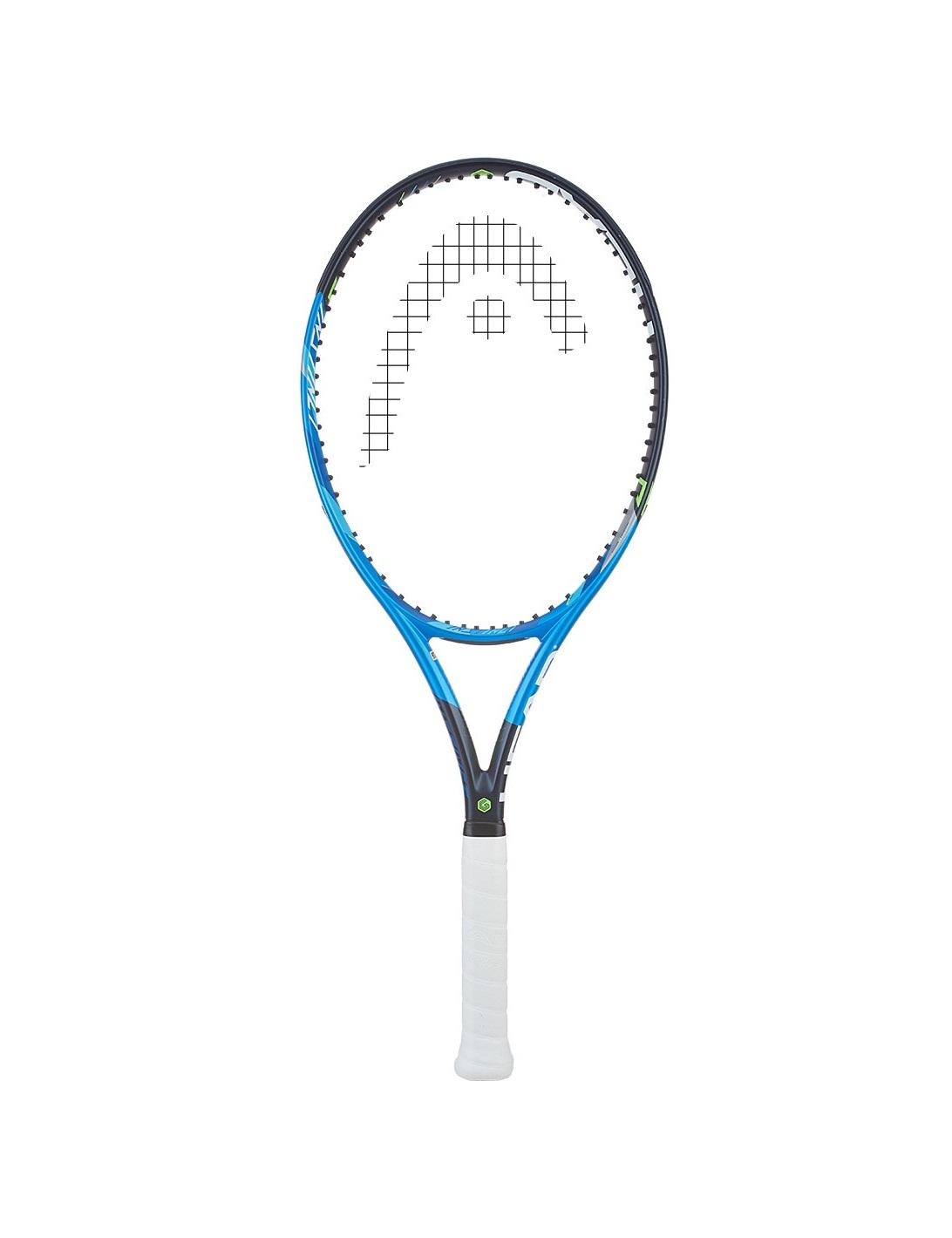 Vợt Tennis head touch instinct s | Vietsport