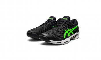 Giầy Tennis Asics Speed Solution Speed FF 2 Mới